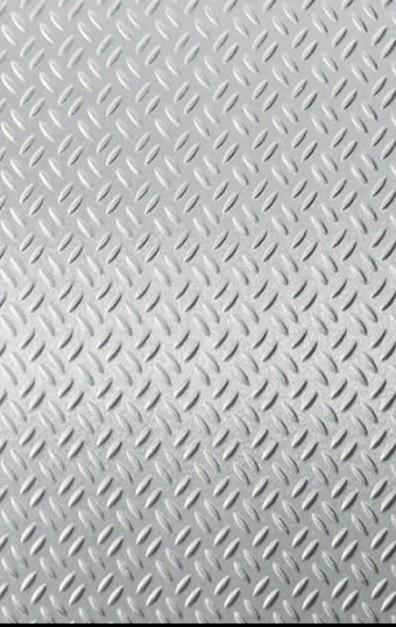 Produkcja Mebli Metaliczny Efekt Na ścianie Biznesmeblowypl