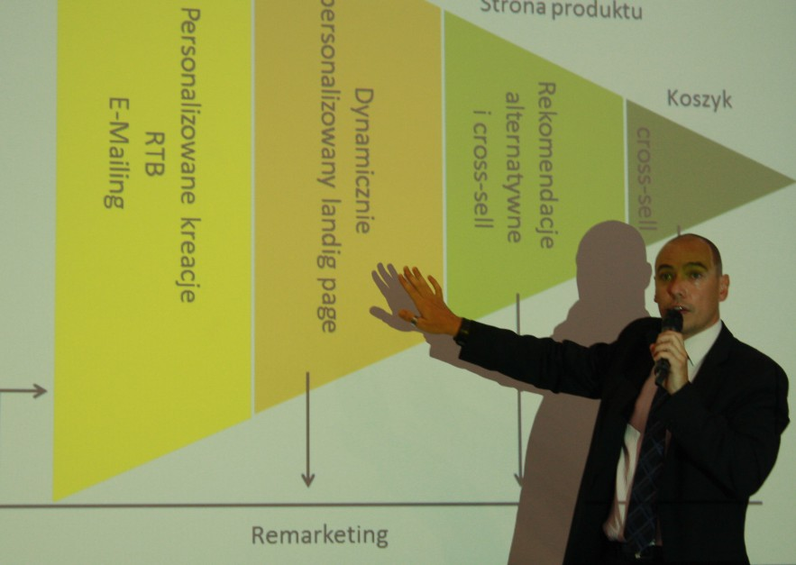 rynek mebli eksperci o handlu w sieci biznesmeblowypl