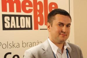 Warto walczyć o markę polskich mebli
