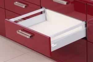 "System ""Box Nova"" to alternatywa dla cargo"