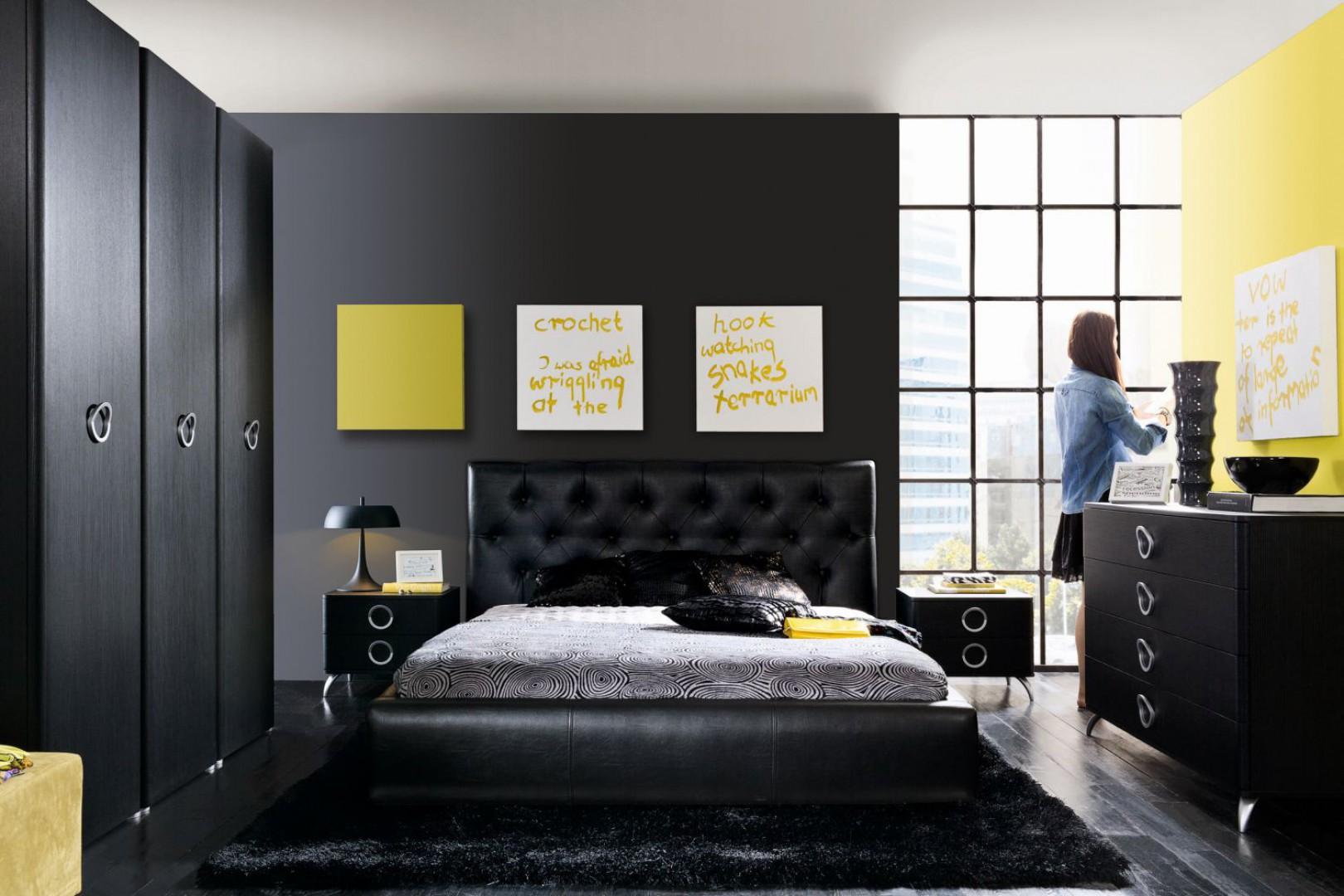 Nowości łóżko Tapicerowane Roksana Biznesmeblowypl