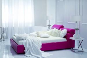 Nadaj sypialni własny, niepowtarzalny styl!