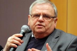 Longin Graczkowski ponownie prezydentem PIGPD