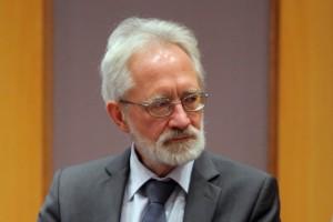 Waldemar Czarnocki, prezes zarządu Paged-Sklejka. Fot. Publikator - 001485_r0_300