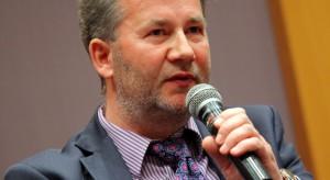 Ludzie - Nie ma czasu na kryzys - mówi Waldemar Czarnocki - biznesmeblowy.pl - 001486_r2_300