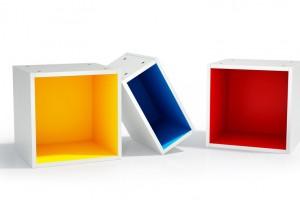 IKEA - nowy system sprzedaży mebli kuchennych