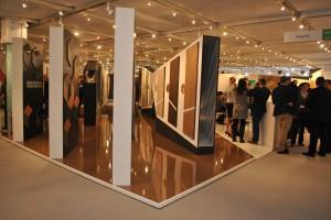Festiwal Designu z Interprint