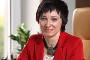 Bożena Datczuk: Inwestycje to nasza szansa