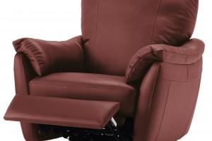Krok po kroku: montaż mechanizmu rozkładania fotela