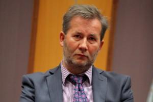 Waldemar Czarnocki: ponad 65% produkcji trafia na eksport