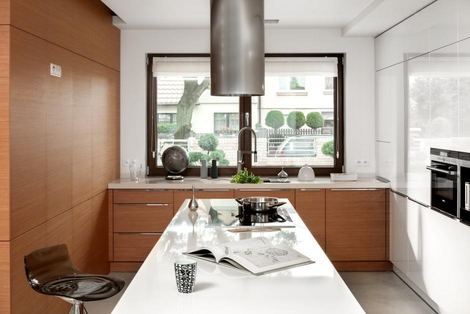 Urządzamy  Zobacz jak urządzić funkcjonalną kuchnię  meble com pl