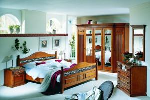 Sypialnia na sprzedaż