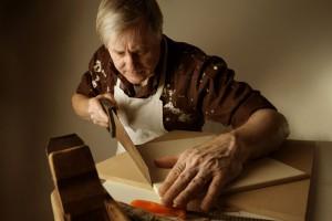 OIGPM realizuje projekt aktywizacji zawodowej dla osób w wieku 45+