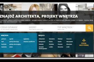 Ruszył portal dla architektów Archiconnect.pl