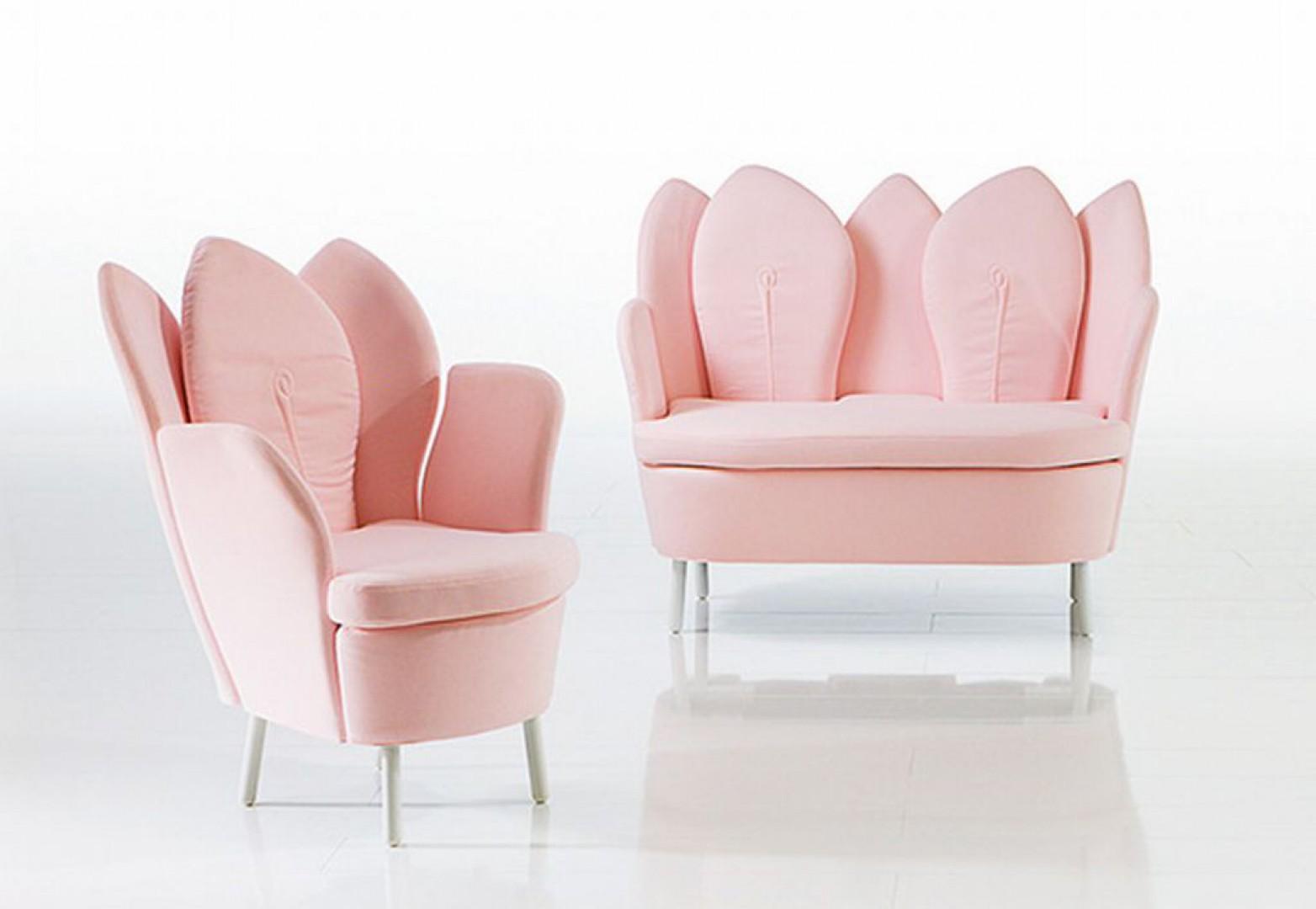 rynek mebli firma br hl zorganizowa a targi wewn trzne. Black Bedroom Furniture Sets. Home Design Ideas