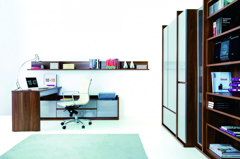 Katalog mebli   InBox   biuro dobrze poukładane  meble   -> Kuchnie Meble Vox