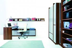 """""""InBox"""" - biuro dobrze poukładane"""