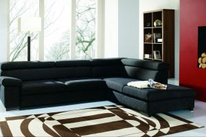 "Sofa ""Bilbao"" - komfortowa klasyka"