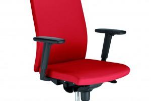 Dłuższe życie krzeseł według Nowego Stylu