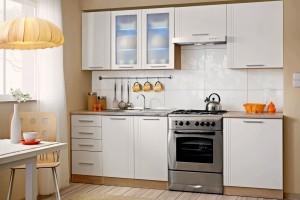 Minimum szczegółów, maksimum efektu w kuchni