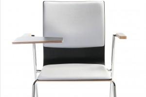 """Krzesło """"Orte"""" - wszechstronność dla komfortu"""