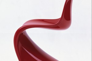 Zaprojektuj idealne krzesło