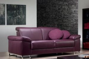 """""""Deimos"""" - sofa z ukrytymi funkcjami"""