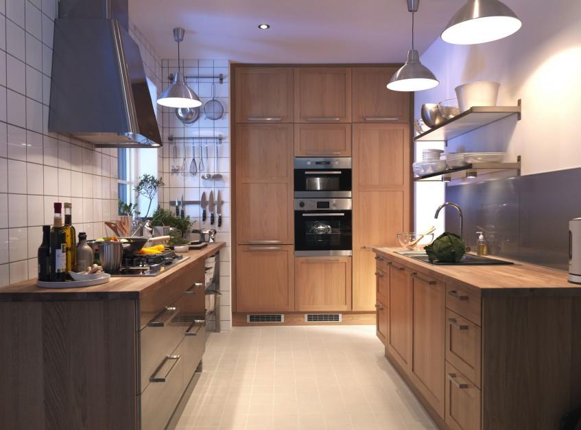 rynek mebli nowa kuchnia dla szko y w sosnowcu. Black Bedroom Furniture Sets. Home Design Ideas