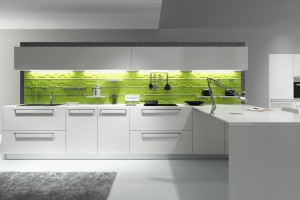 Jak wyposażyć kuchnię? Przydatne akcesoria kuchenne