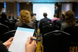 Polskie meble w marketingu narodowym - konferencja