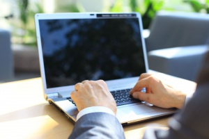 E-commerce w branży meblarskiej - raport