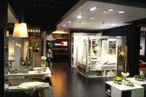 Otwarcie nowego salonu Meble Vox we Wrocławiu