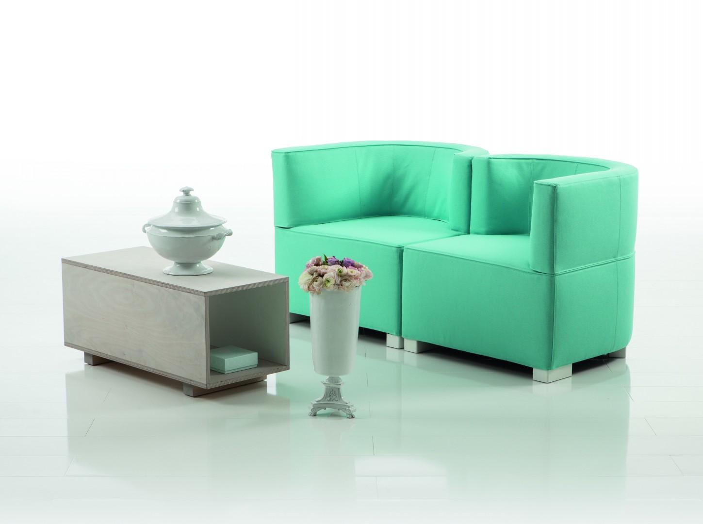 rynek mebli targi wewn trzne firmy br hl. Black Bedroom Furniture Sets. Home Design Ideas