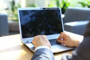 Firmy niechętnie korzystają z systemów zarządzania