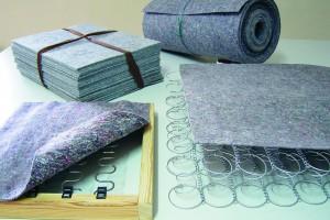 Pianki tapicerskie mogą coraz więcej