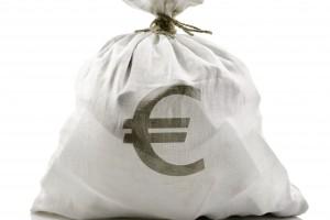 Nowy Styl o cennej pomocy z Unii