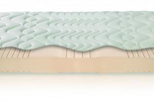 Pianki tapicerskie - mocne i słabe strony