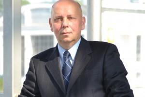 Andrzej Półrolniczak: to będzie strzał w dziesiątkę