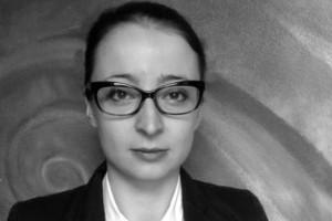 Martyna Maczura: Polscy producenci zaczęli oszczędzać na jakości