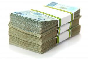 Ministerstwo Gospodarki obiecuje wsparcie eksportu