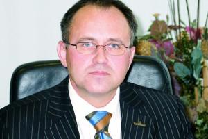 Stanisław Bosak: być 5 kroków przed innymi