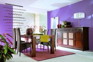Pozorna prostota - czyli jakie są współczesne stoły