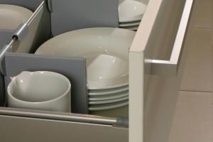 Kuchnia bez barier - jakie akcesoria warto wybrać