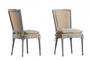 Komfort siedzenia
