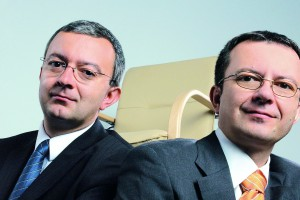 Firma roku 2007: Nowy Styl
