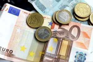 Inwestycje zagraniczne sukcesem meblarzy?
