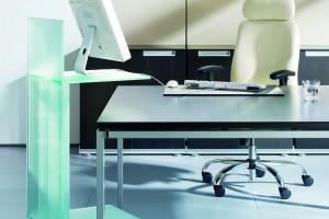 Rozwój biurówki mimo dekoniunktury
