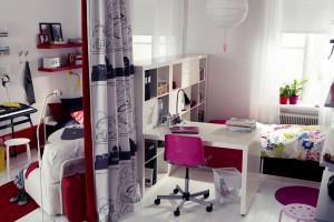 Pokój dla dziecka - jak go zaprojektować