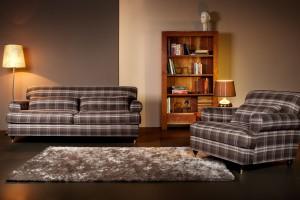 Funkcjonalność i wygoda - popularne meble tapicerowane