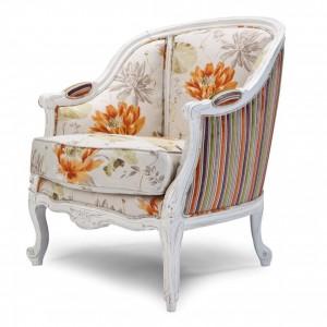 Urok fotelu